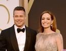 Angelina Jolie và Brad Pitt tiếp tục kết đôi trên phim