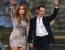 Jennifer Lopez từng nghĩ mình có thể chết sau khi ly dị