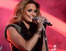 Miranda Lambert cuồng nhiệt tại lễ trao giải Grammy lần thứ 57
