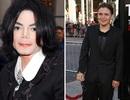 Con trai Micheal Jackson tưởng nhớ cha trong ngày sinh nhật