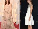 Ngắm bộ sưu tập váy bầu sành điệu và đắt đỏ nhất thế giới