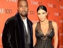Kim Kardashian nổi bật tại tiệc 100 nhân vật ảnh hưởng của Time