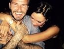 Victoria Beckham cảm ơn chồng con vì món quà sinh nhật ngọt ngào