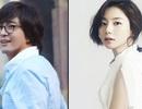 """Bae Yong Joon vội cưới vợ vì sắp """"lên chức"""" bố?"""