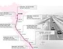 Phó Thủ tướng chỉ đạo triển khai các dự án đường cao tốc trọng điểm