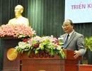 Phó Thủ tướng: Điều chuyển ngay cán bộ có dư luận không tốt