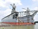 Nhập tàu biển về để… bán sắt vụn – cần vốn tối thiểu 50 tỷ đồng