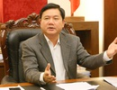 Bộ trưởng Thăng: Bênh cái sai của cấp dưới, hậu quả có thể là... thảm họa!