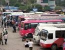 Đề nghị áp quy định bình ổn giá với cước phí vận tải