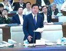 Giảm 2 tỷ USD vốn đầu tư, vẫn chưa yên tâm với sân bay Long Thành?