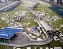 Thủ tướng duyệt vay 600.000 USD hỗ trợ kỹ thuật tuyến đường sắt đô thị số 5