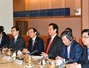Australia và Việt Nam nâng mối quan hệ lên tầm cao mới