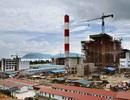 Thành lập Ban Quản lý Khu kinh tế tỉnh Hà Tĩnh