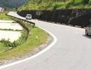 Nhà nước chi tiền làm đường nối cao tốc Nội Bài - Lào Cai đến Sa Pa