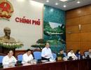 Phó Thủ tướng: Xử nghiêm lỗi vi phạm giao thông nguy cơ gây tai nạn cao