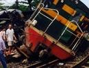Thủ tướng lệnh tăng cường giải pháp cấp bách chặn tai nạn giao thông