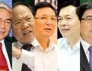 Gợi ý 5 Bộ trưởng trả lời chất vấn tại Quốc hội kỳ này
