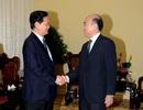 Phó Tổng giám đốc IMF: Việt Nam đang có thời cơ cải cách ngân hàng, DNNN