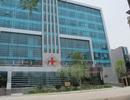 Nhà nước nắm 30% vốn điều lệ Bệnh viện Giao thông vận tải