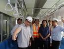 Phó Thủ tướng tháo gỡ vướng mắc để rót tiền làm đường sắt đô thị TPHCM