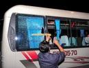 Phó Thủ tướng yêu cầu xử nghiêm hành vi ném đá xe khách
