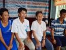 Vụ án mạng bắt giam 3 người: Cả một gia đình bị bắt oan!