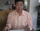 Thu hồi thông báo tạm dừng thi hành án của Cục trưởng Cục thi hành án TP Cần Thơ