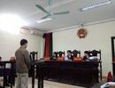 Kỳ án 194 phố Huế: Hoãn phiên toà xét xử phúc thẩm bị cáo Trịnh Ngọc Chung