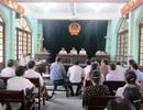 Vụ dân kiện chủ tịch huyện Đại Từ: Xét xử vụ án hành chính bằng viện dẫn Luật Điện lực?