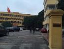 """Kỳ án 194 phố Huế: """"Không có cơ sở áp dụng các tình tiết giảm nhẹ cho Trịnh Ngọc Chung"""""""