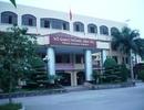 Sở GTVT tỉnh Nam Định khắc phục sai phạm sau kết luận của Thanh tra Bộ Xây dựng