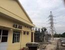 Quảng Ninh: Cơ quan điện lực lên phương án bồi thường cho dân trong vụ khiếu kiện kéo dài