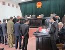 Vụ dân kiện chủ tịch huyện Đại Từ: Nhìn lại nhiều uẩn khúc trong vụ án