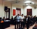 Tiếp tục hoãn phiên tòa vụ cưỡng đoạt tài sản bị kêu oan tại Tuyên Quang