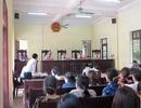 Đề nghị làm rõ vụ án giao thông nghiêm trọng có dấu hiệu bỏ lọt tội phạm tại Bắc Giang