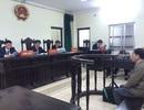 Thiếu nhiều thành phần quan trọng, TAND Tối cao lại hoãn xét xử Trịnh Ngọc Chung
