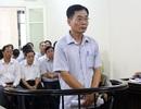 Bài 73: TAND Tối cao quyết định đưa bị cáo Trịnh Ngọc Chung ra xét xử lần thứ 3