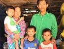Kiên Giang: Vì sao hàng chục hộ dân ở Kiên Lương không làm được hộ khẩu?