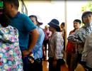 Gần 100 học sinh đã được tỉnh Bắc Ninh chấp thuận cho thi tuyển sinh sau nỗi lo thất học
