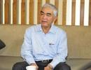 """Chủ tịch VFF Lê Hùng Dũng: """"Tôi không nhận hối lộ"""""""