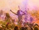 Những lễ hội ấn tượng nhất bạn nên đến một lần trong đời