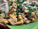 Món ăn đồng quê – Một nét ẩm thực đặc sắc