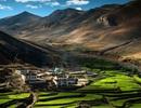 Sửng sốt trước vẻ đẹp của những ngôi làng nhỏ nhất thế giới