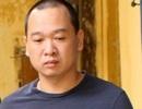 Bắt kẻ liên quan đường dây đưa Dương Chí Dũng bỏ trốn