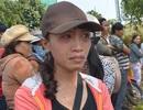 Người dân Đà Nẵng xếp hàng vào viếng ông Nguyễn Bá Thanh