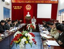 Quảng Ninh: Nhiều chính sách ưu đãi cho tiểu thương rời chợ Hải Hà