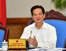 Thủ tướng yêu cầu các Bộ trưởng chủ động phát biểu, thông tin trước Quốc hội