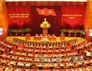 Bế mạc Hội nghị lần thứ 11, Ban Chấp hành Trung ương Đảng khóa XI