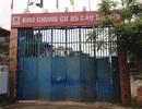 Bẫy lừa B5 Cầu Diễn: Sếp tổng nhà nước cùng bà nghị vào tù