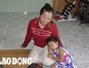 Hành trình trốn chạy của người phụ nữ bị bán sang Trung Quốc làm vợ